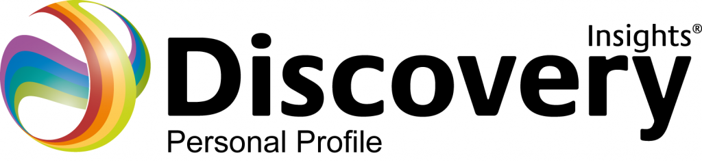 Discovery Personal Profile
